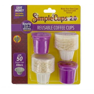 CUP-R20-72--Simple-Cups-Reusable-Coffee-Cups-2.0