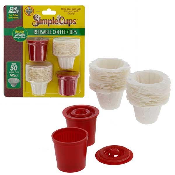 Average Cost Of Keurig Coffee Per Cup