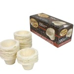 CUP-K100-F-Simple-Cups-Disposable-Filters-100-pack